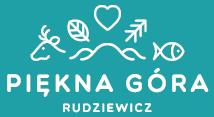 Zajazd Piękna Góra Rudziewicz w Gołdapi